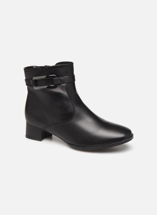 Ara Graz 11825 Ankle boots in Black at Sarenza.eu (386799)
