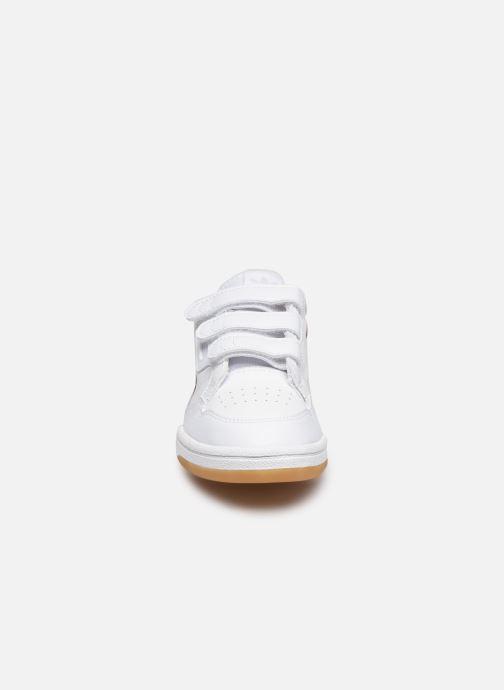Sneakers adidas originals Continental 80 Cf C Wit model