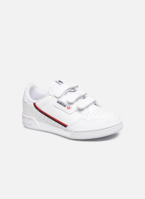 Sneaker Kinder Continental 80 Cf C