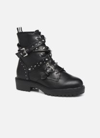 Ankle boots Women 031506F6S