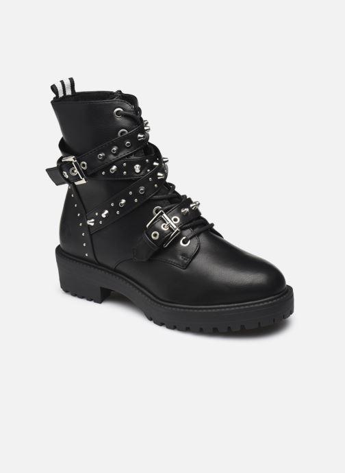 Bottines et boots Femme 031506F6S
