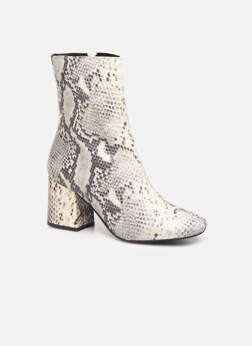 Bottines et boots Femme 200500E6L