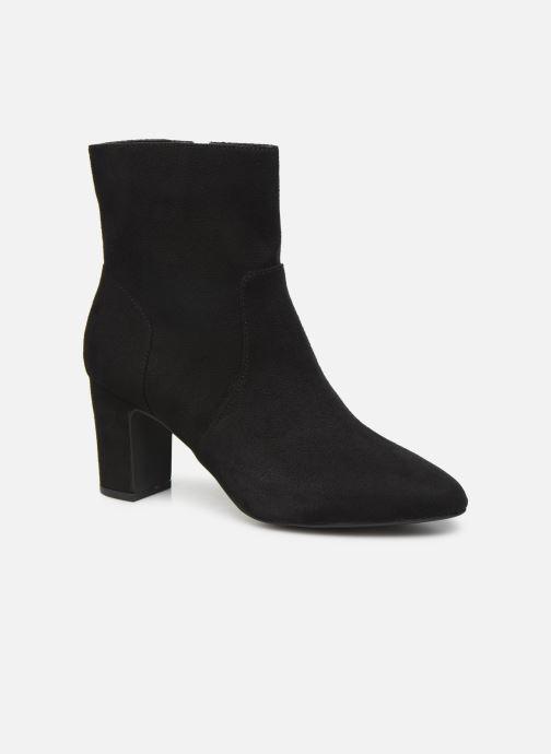 Stiefeletten & Boots Damen 106501F6T