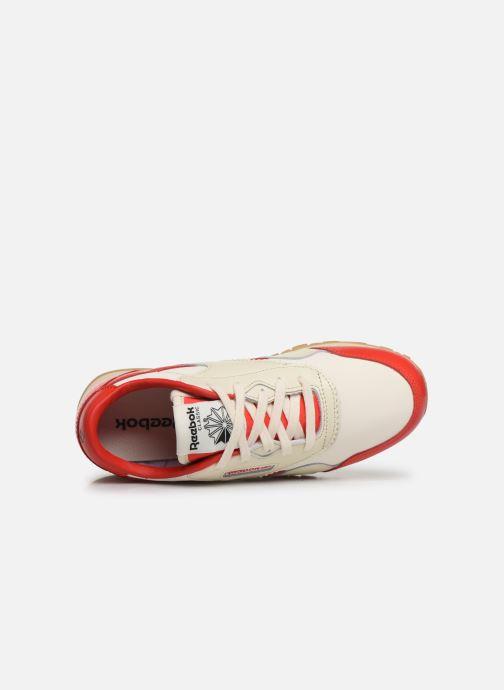 Sneakers Reebok Reebok x TAO Cl Nylon J Rood links