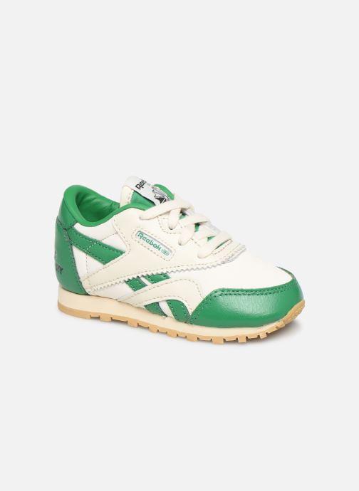 Reebok Reebok x TAO Cl Nylon I (Groen) Sneakers chez