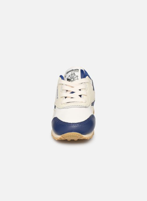 Sneakers Reebok Reebok x TAO Cl Nylon I Blauw model