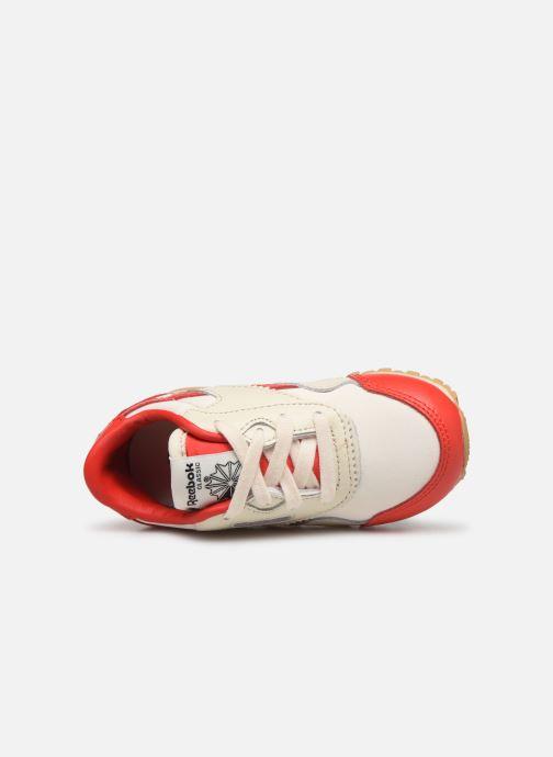 Sneakers Reebok Reebok x TAO Cl Nylon I Rood links