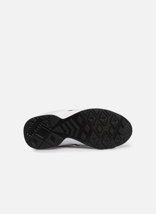 Sneakers Reebok Aztrek 96 C Wit boven