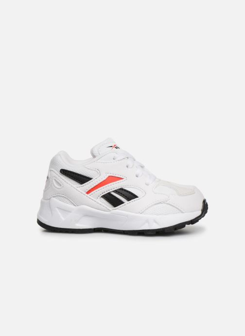 Sneakers Reebok Aztrek 96 I Bianco immagine posteriore