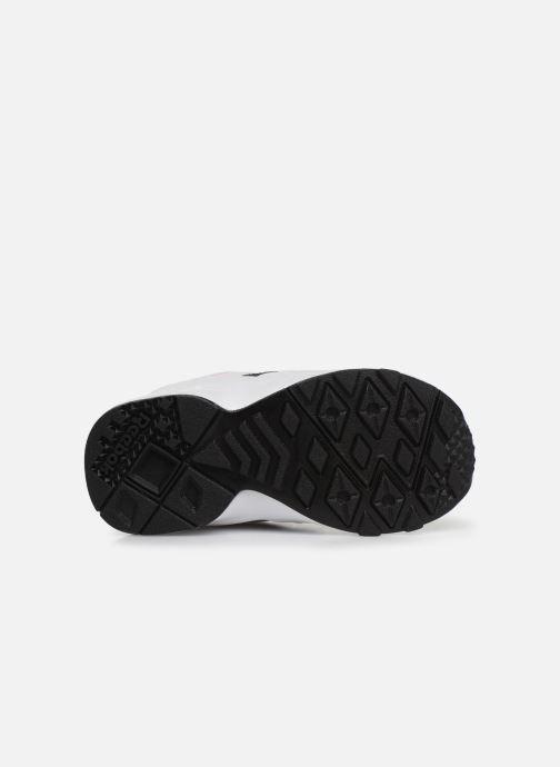 Sneakers Reebok Aztrek 96 I Bianco immagine dall'alto