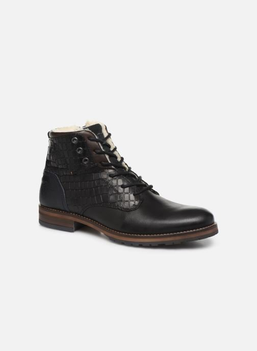 Bottes Homme GARY