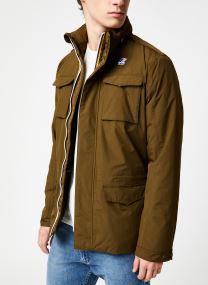 Vêtements Accessoires MANFIELD RIPSTOP MARMOTTA C