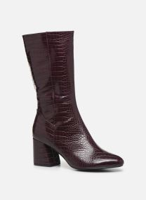 Laarzen Dames BIACLEORA LONG BOOT 30-50249