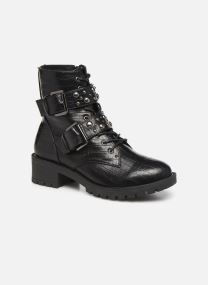 BIACLAIRE STUD BELT BOOT 33-50332