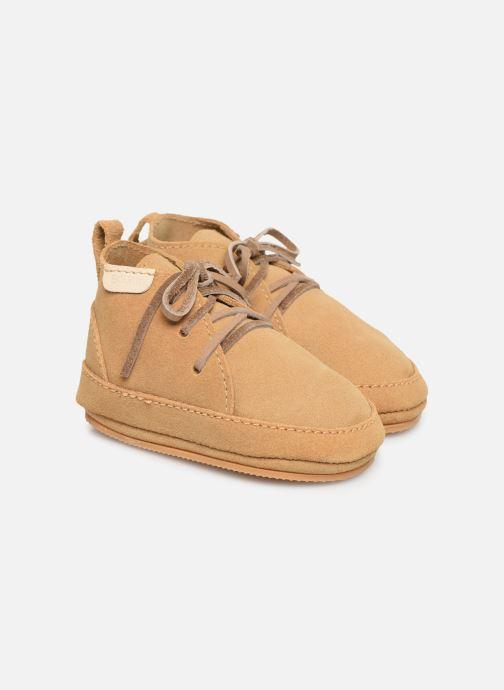 Pantofole Bambino Abu