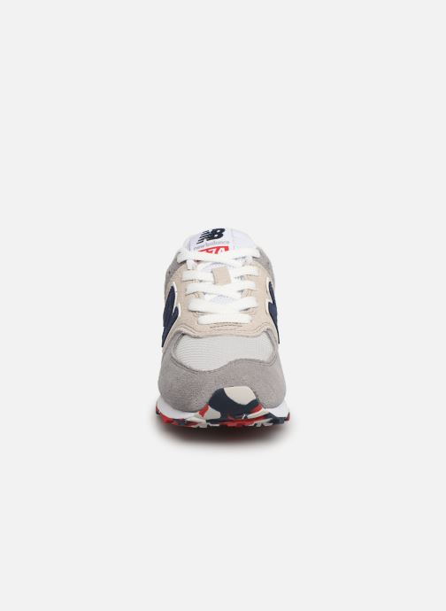 Sneakers New Balance PC574 M Grijs model
