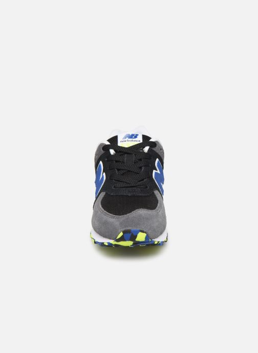 Sneakers New Balance PC574 M Multicolor model