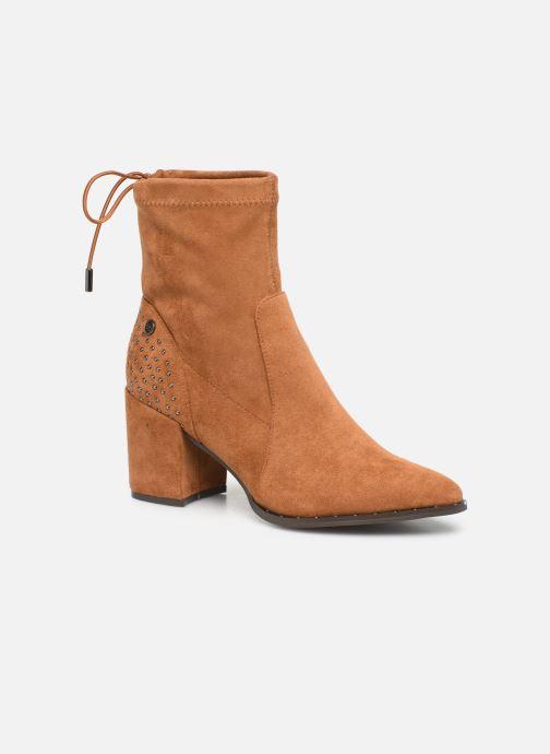 Bottines et boots Femme 35084