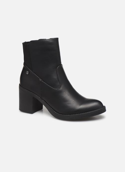 Bottines et boots Femme 49438