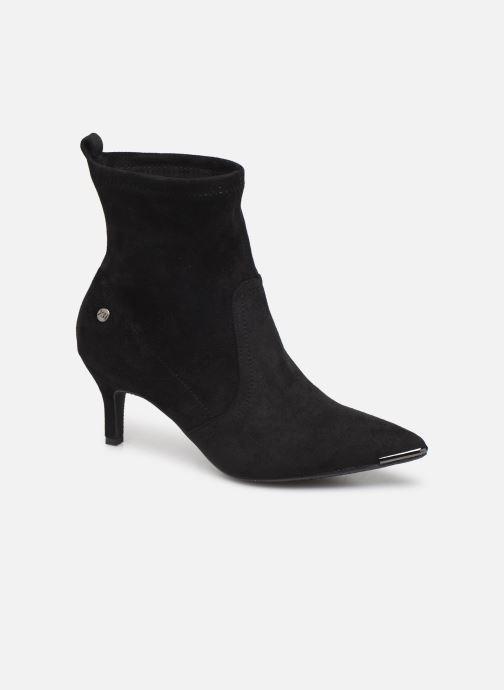 Bottines et boots Xti 35104 Noir vue détail/paire