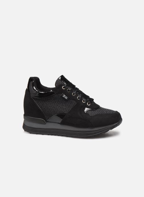 Sneakers Xti 49268 Zwart achterkant