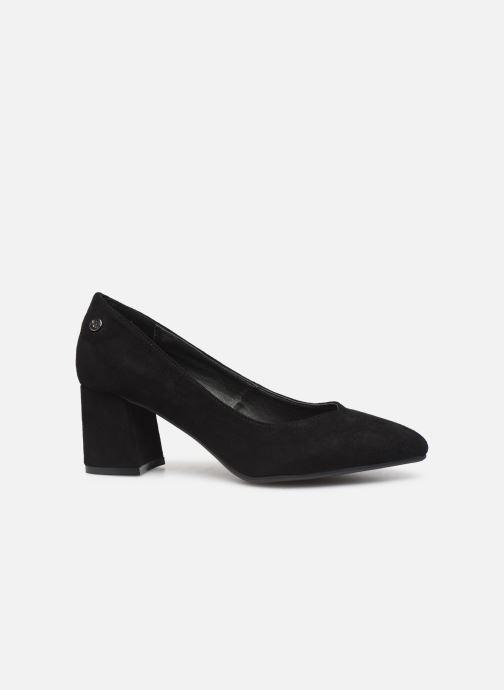 Zapatos de tacón Xti 35109 Negro vistra trasera
