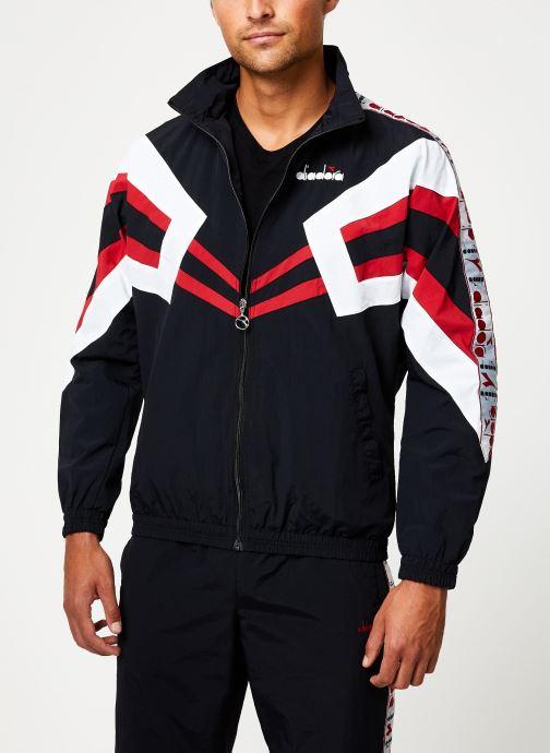 Veste de sport - Track Jacket Mvb