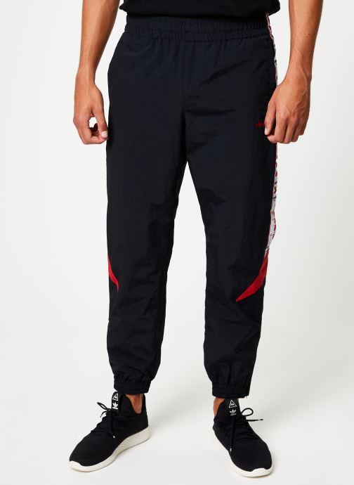 Pantalon de survêtement - Pant Mvb