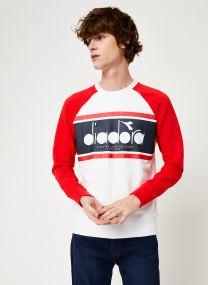 Sweatshirt Crew Spectra