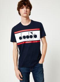 T-Shirt Ss Spectra