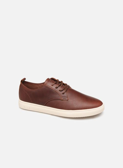 Sneakers Clae Ellington SP Bruin detail