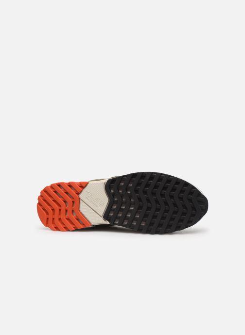 Sneakers Clae Hayden Groen boven