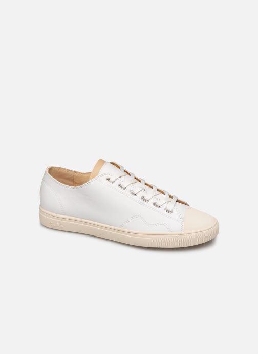 Sneakers Kvinder Herbie SP W
