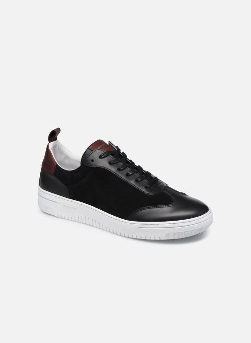 Sneakers Uomo Evoc Speed Nappa/Nappa