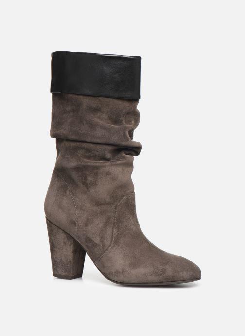 Støvler & gummistøvler Kvinder Epi