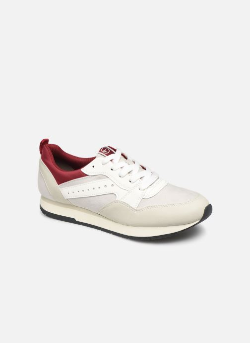 Sneakers Dames BICO