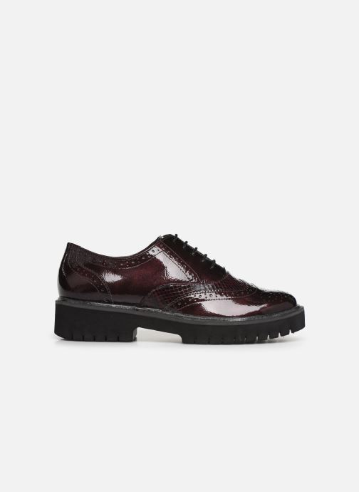Tamaris Alban (vino) - Zapatos Con Cordones Chez
