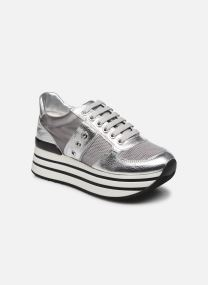 Sneakers Dames CONNIE