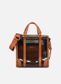 Handbags Bags Tornatore shoulderbag