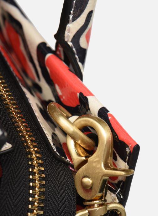 Handtaschen Essentiel Antwerp Twombley small shoulderbag mehrfarbig ansicht von links