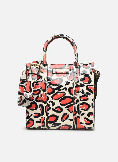Sacs à main Essentiel Antwerp Twombley small shoulderbag Multicolore vue détail/paire