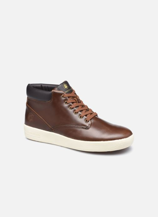 Baskets Homme WINTER CHUCK