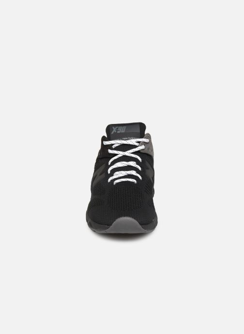 Sneakers New Balance MSX90 D Zwart model