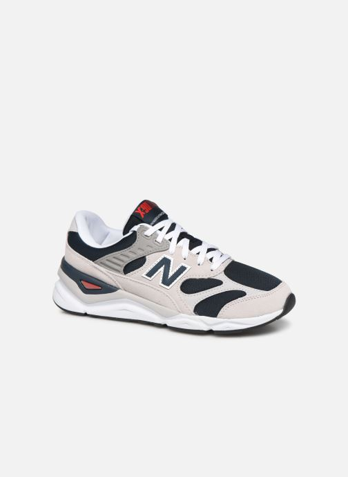 Sneakers New Balance MSX90 D Beige detail