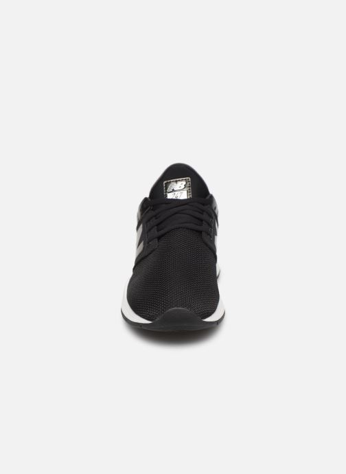 Sneakers New Balance WS247 B Zwart model