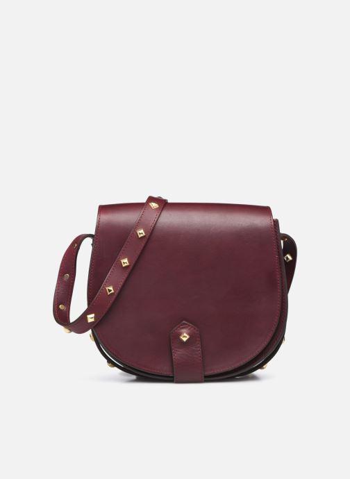 Handtaschen Taschen MAMOUR