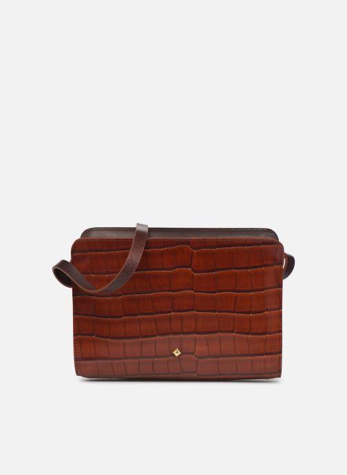 Handtaschen Taschen BEA CROCO