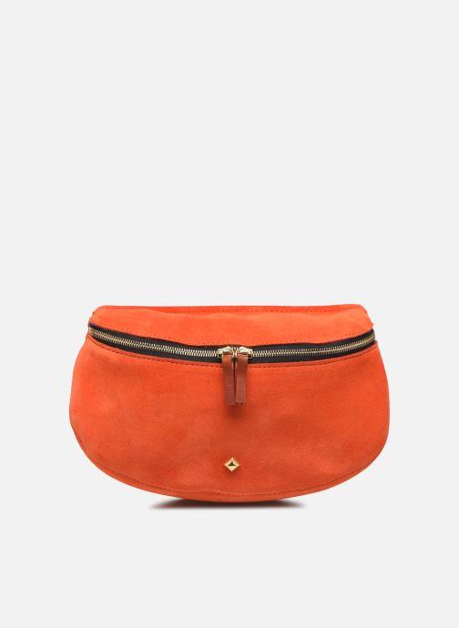Håndtasker Tasker LILI VELOURS