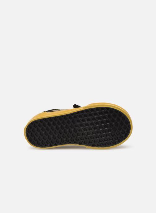 Sneakers Vans Old Skool BB Zwart boven