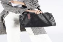 Handbags Bags MONA